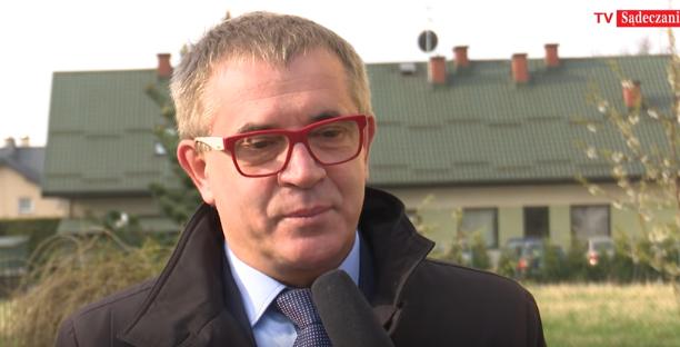 Andrzej Danek