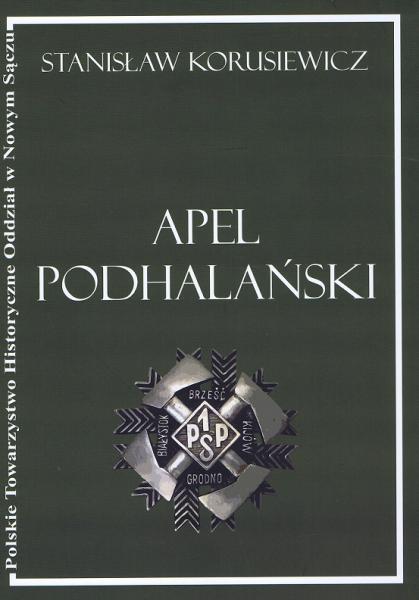 Apel Podhalański, fot. Sadeczanin.info