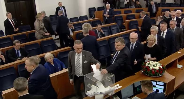 """Zawrzało wśród polityków w """"sprawie Kogut"""""""