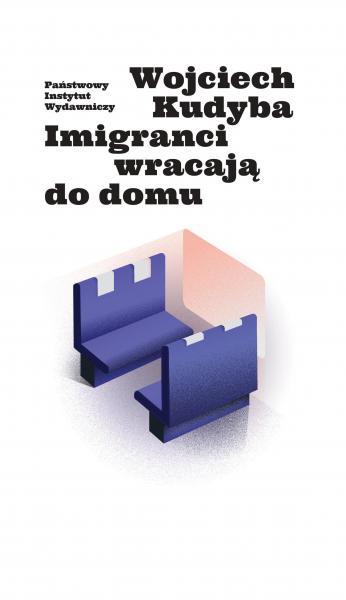 """""""Imigranci wracają do domu"""", fot. Sadeczanin.info"""