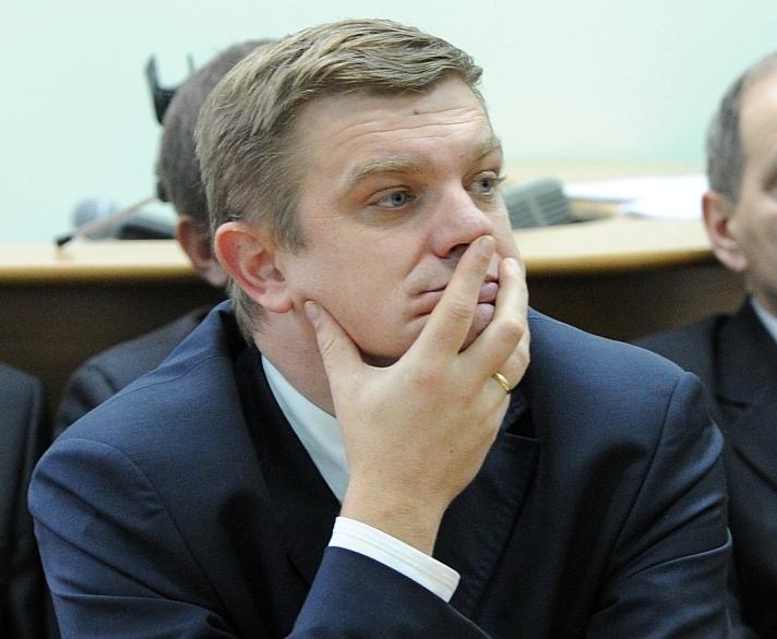 Kto dyrektorem sądeckiego szpitala, kto dyrektorem szpitala w Krynicy