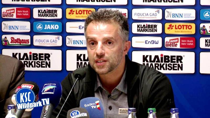 Tomas Oral