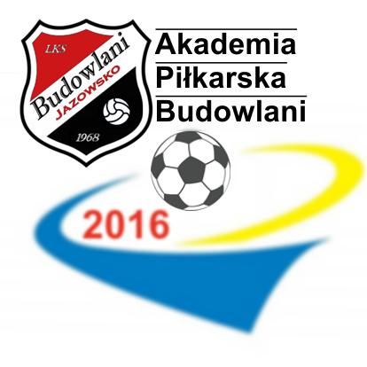 Akademia Budowlani Jazowsko