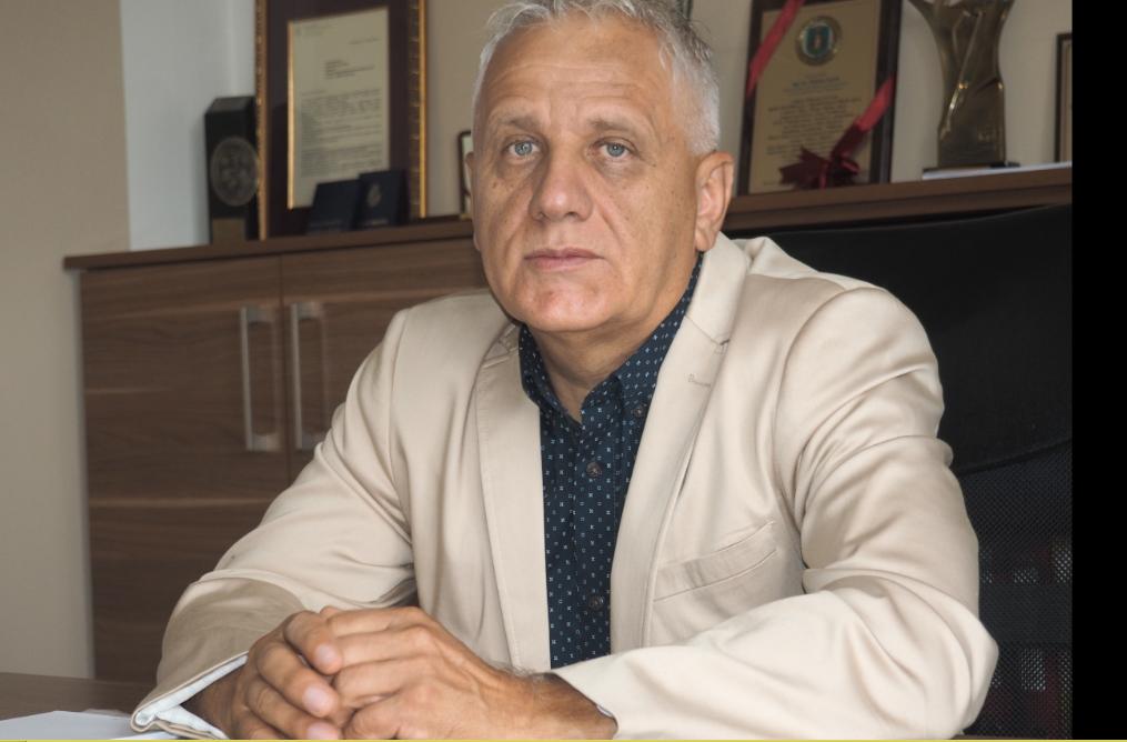 walenty_szarek_dyrektor_elektryka_sadeczanin
