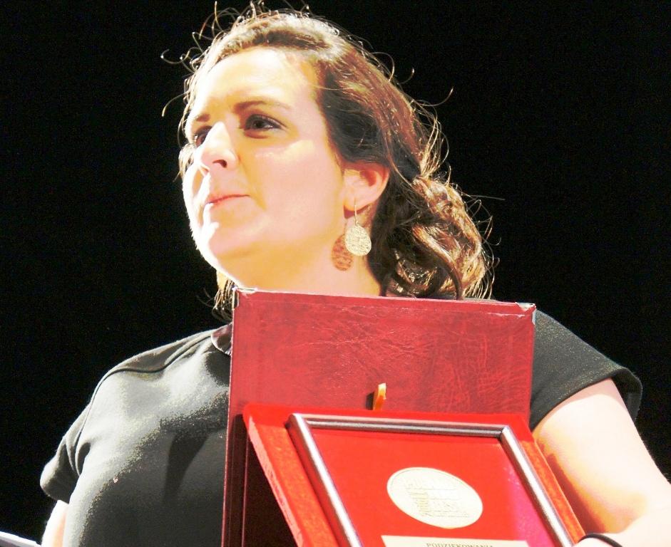 Helena Mańkowska
