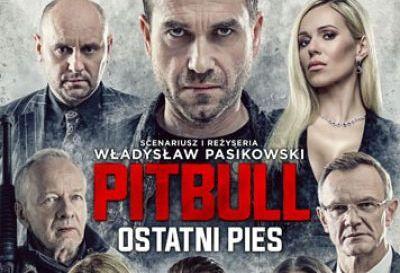 Kino Helios, Sokół i Jaworzyna. Repertuar kina (10-16 sierpnia)