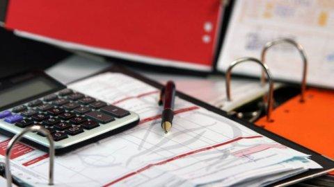 Nowy Sącz: Uwaga, dla płacących rok podatkowy kończy się tu 29 grudnia!