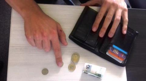 Jak oszczędzają nastolatki