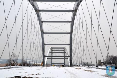 most helenski, imię, fot. UM w Nowym Sączu