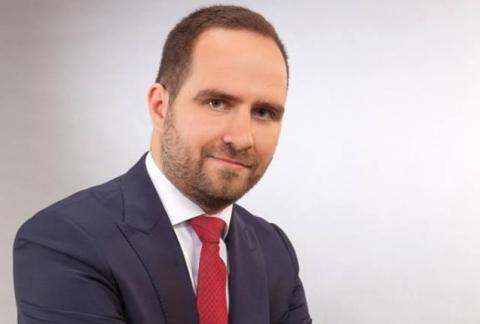 Chełmiec: Jakub Ledniowski stał się twarzą opozycji?