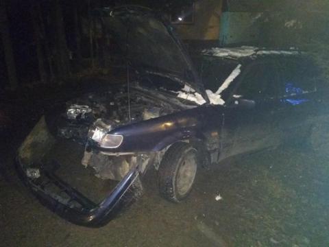 Wypadek w Korzennej. Mężczyzna został zabrany do szpitala