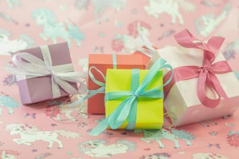 Co podarować na dzień dziecka? 10 sprawdzonych prezentów dla dzieciaków!