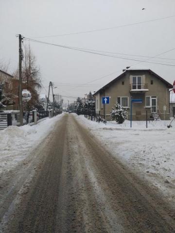 Nowy Sącz: ulica Dmowskiego konfliktuje mieszkańców Heleny. Dlaczego?