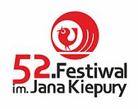 52. Festiwal im. Jana Kiepury w Krynicy-Zdrój