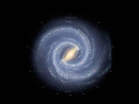 Jak żyć? NASA odebrało nam znaki zodiaku? Na liście pojawił się… Wężownik