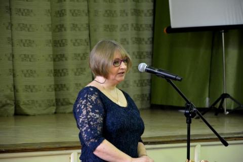 Barbara Bartuś: Przywróćmy Sądecczyźnie dumę, którą jest 1 Pułk Strzelców Podhalańskich