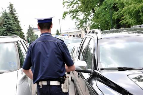 Stary Sącz: Policjanci jednogłośnie dokupieni. Będą piesze patrole
