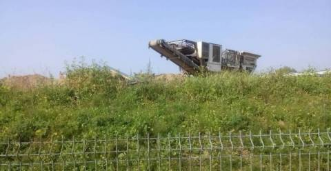 Nowy Sącz: Część pieniędzy od DAKO miasto już skonsumowało?
