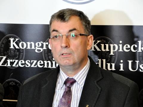 Sądecki kupiec Józef Pyzik tłumaczy się z niewolnictwa wPolityce.pl