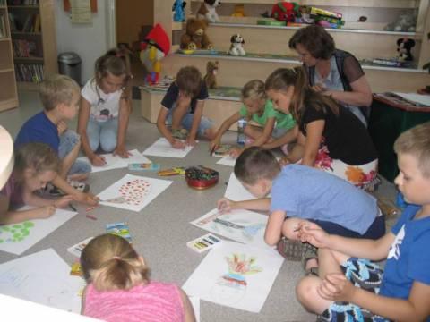 Nowy Sącz: Nie jest zasadne tworzenie nowych świetlic dla dzieci