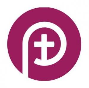 Komisja Episkopatu Polski