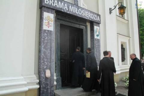 Duchowni