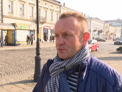 Masz pytanie do dyrektora Grzegorza Mirka z MZD? My je zadamy