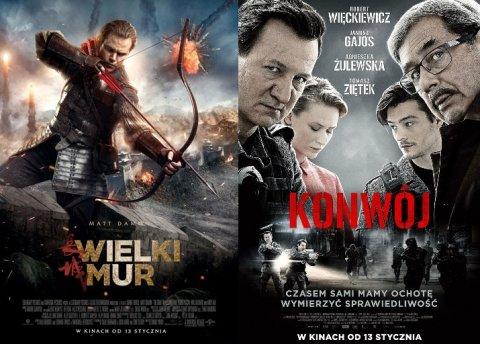 Kino Nowy Sącz