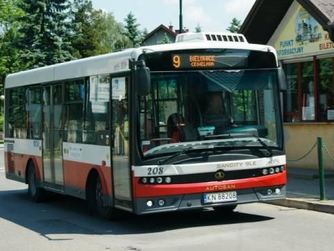 Mieszkańcy: za mało autobusów jeździ na Piątkową! MPK gotowe do analizy, ale nie chce wozić powietrza