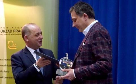 Krzysztof Mróz, Marek Pławiak