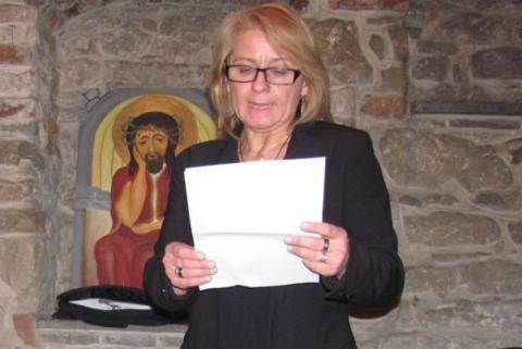 Joanna Babiarz