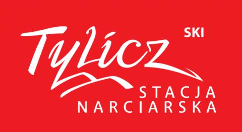 Stacja Narciarska Tylicz Ski wspiera akcję Serce-Sercu. Dziękujemy!