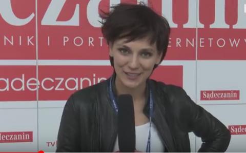 Karolina Fortuna