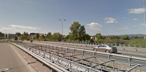 Będzie remont mostu na Prażmowskiego. Co z ruchem narodzie Solidarności?
