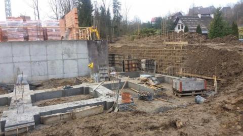 inwestycje-Mszana-Dolna