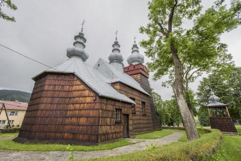 cerkiew_w_boguszy