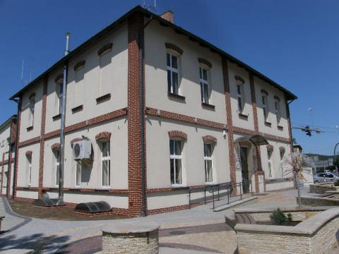 Chełmiec: zobacz kandydatów na radnych w gminie Chełmiec