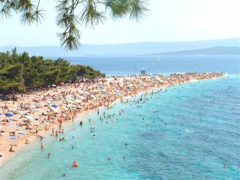 Hiszpania, Chorwacja, a może Grecja? Sądeczanie już w styczniu zaplanowali wakacje