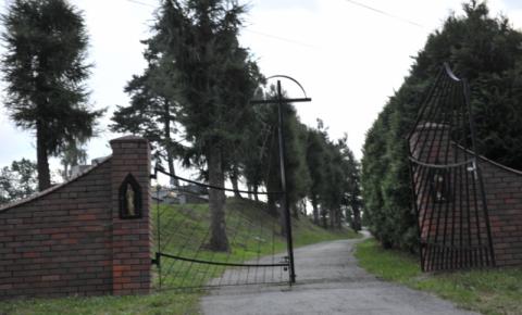 Zmarł Stanisław Południak. Dziś pogrzeb na cmentarzu w Nawojowej