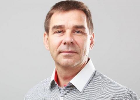 Piwniczna-Zdrój: Nowy burmistrz chce rządzić bez zastępcy