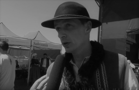 Dariusz Rzeźnik