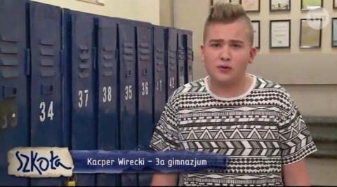 dawid-smieszek