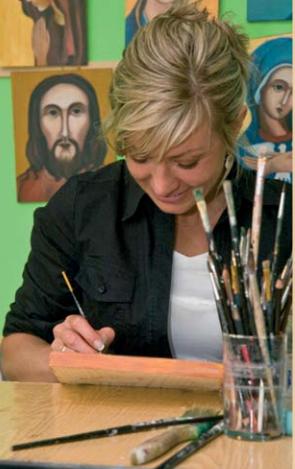 Dorota Leśniak