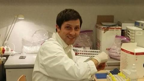 dr_tomasz_cison
