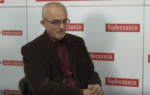Zenon Szewczyk