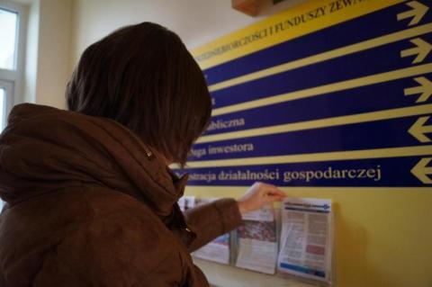 Małopolskie firmy podbijają Zachód. Co jest eksportowym hitem?