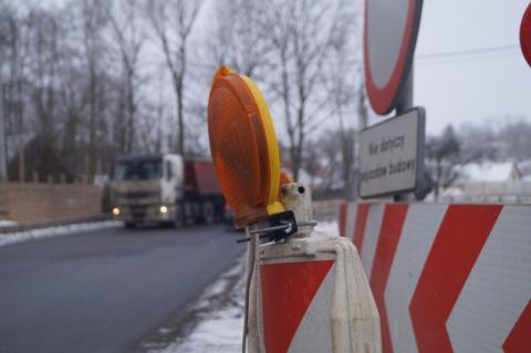 Stary Sącz: Jakie sołectwa doczekają się kasy na drogi? Jest projekt budżetu 2018