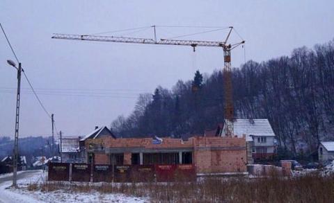 Mieszkania plus to katastrofa? Eksperci nie zostawiają na programie suchej nitki
