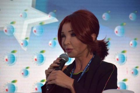 Ewa Minge