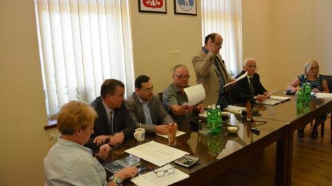 Woda w Chełmcu będzie jeszcze tańsza niż teraz? I bez dopłat z budżetu